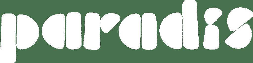 Logo of Paradis