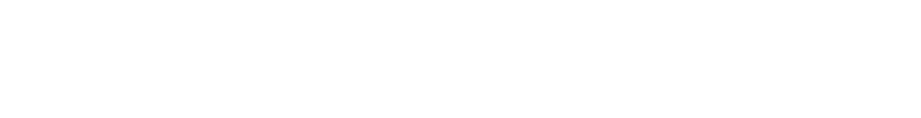 Logo of Falcon.io