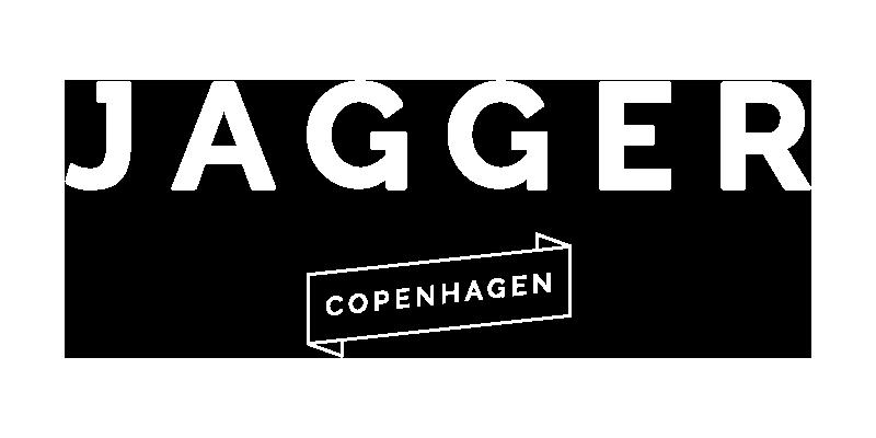 Logo of Jagger