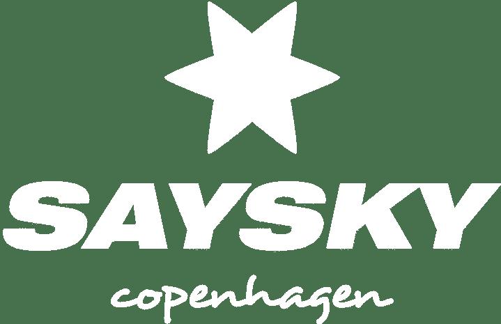 Logo of SaySky